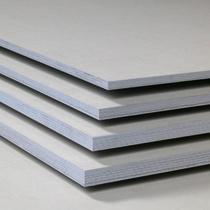 Silverpaint 10 jaar garantie kopie