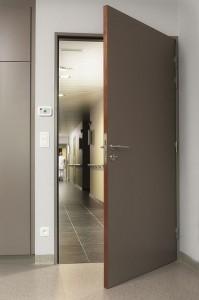 Brucoral-HPL-beplakte-binnendeuren